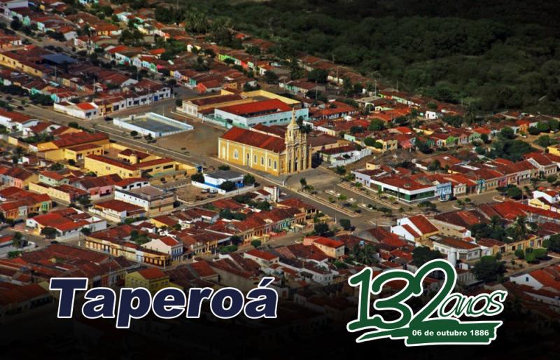 taperoa132.png