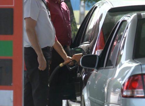 gasolina2019.jpg