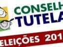 Confira o resultado das eleições para o Conselho Tutelar em Taperoá.