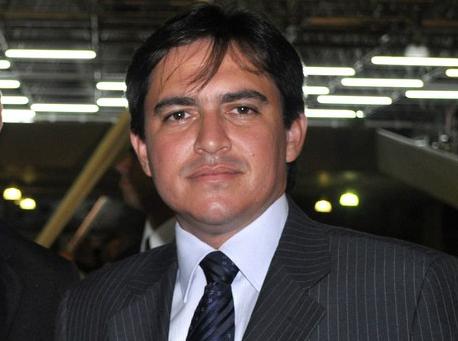 Jean-Francisco-Bezerra-Nunes.jpg