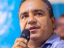 Câmara de Taperoá dará posse ao vice-prefeito Júnior de Preto nesta sexta-feira