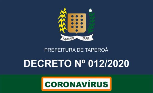 DECRETO0122020.png