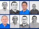 taperoa.com, traz os resultados dos vereadores eleitos em Taperoá; CONFIRA A LISTA
