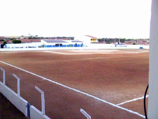 ribeirao201003.jpg