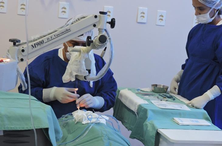cirurgia_catarata.jpg