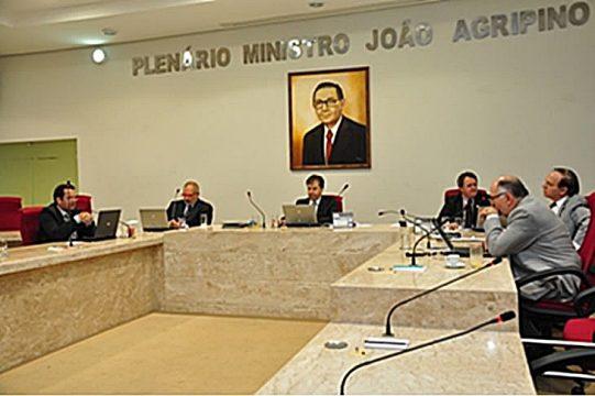 TribunalContas.jpg