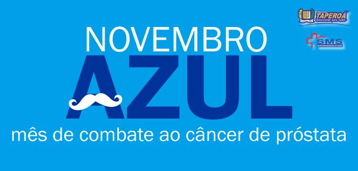 novembro-azul.png
