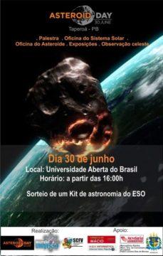 FB_IMG_1498608281081.jpg