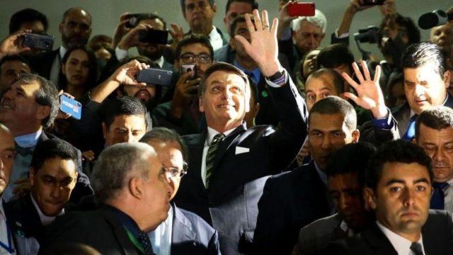 o-presidente-jair-bolsonaro-e-o-ministro-da-economia-paulo-guedes-.jpg