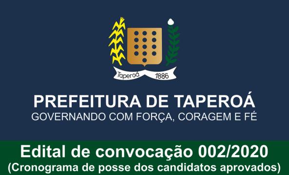 candidatosposse2020.png